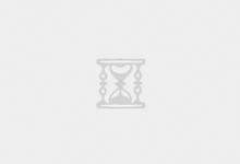 腾讯云 11.11 智惠上云:每天 5 场秒杀,云服务器 88 元/年起,北京、广州、香港等地-国内云服务器