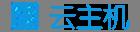 阿里云-阿里云VPS、阿里云代金券、阿里云ECS、阿里云轻量应用服务器、阿里云优惠券、阿里云教程